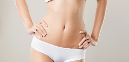 5 Tips to Maintain Your Venus Body Shaping Results
