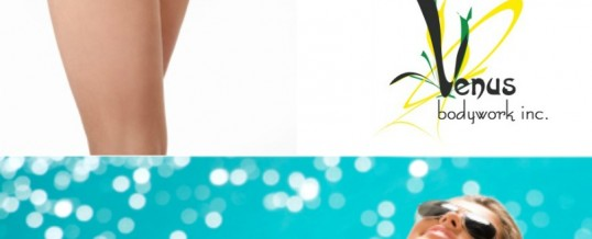 Like Us on Facebook to Get a Brazilian Wax for Just $40!