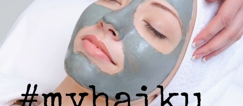 Win a Free Cosmecanique Facial Session!